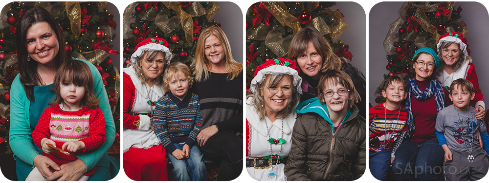 28-remax-onsite-printing-christmas-photo-booth-event