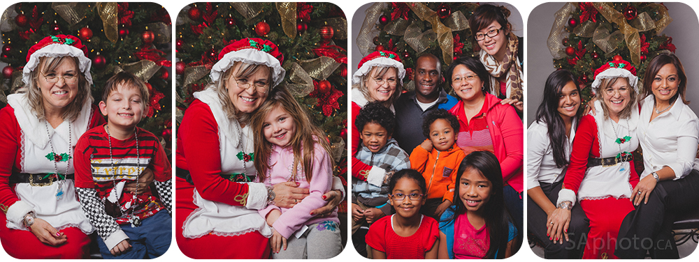 29-remax-onsite-printing-christmas-photo-booth-event