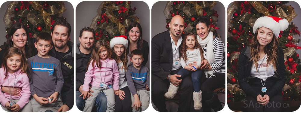 30-remax-onsite-printing-christmas-photo-booth-event