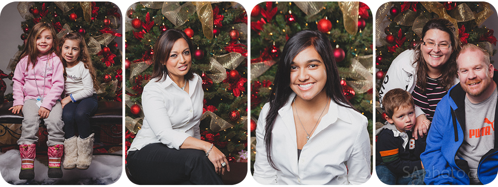 31-remax-onsite-printing-christmas-photo-booth-event
