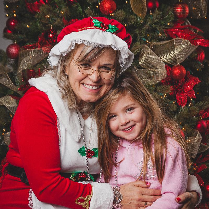 SAphoto-Christmas-Booth-128