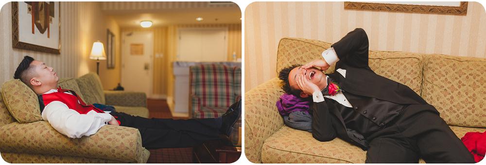 004-chinese-wedding-hotel