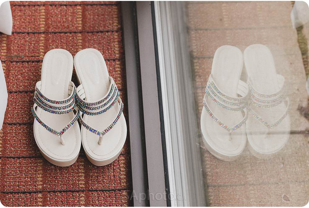 006-chinese-wedding-shoes
