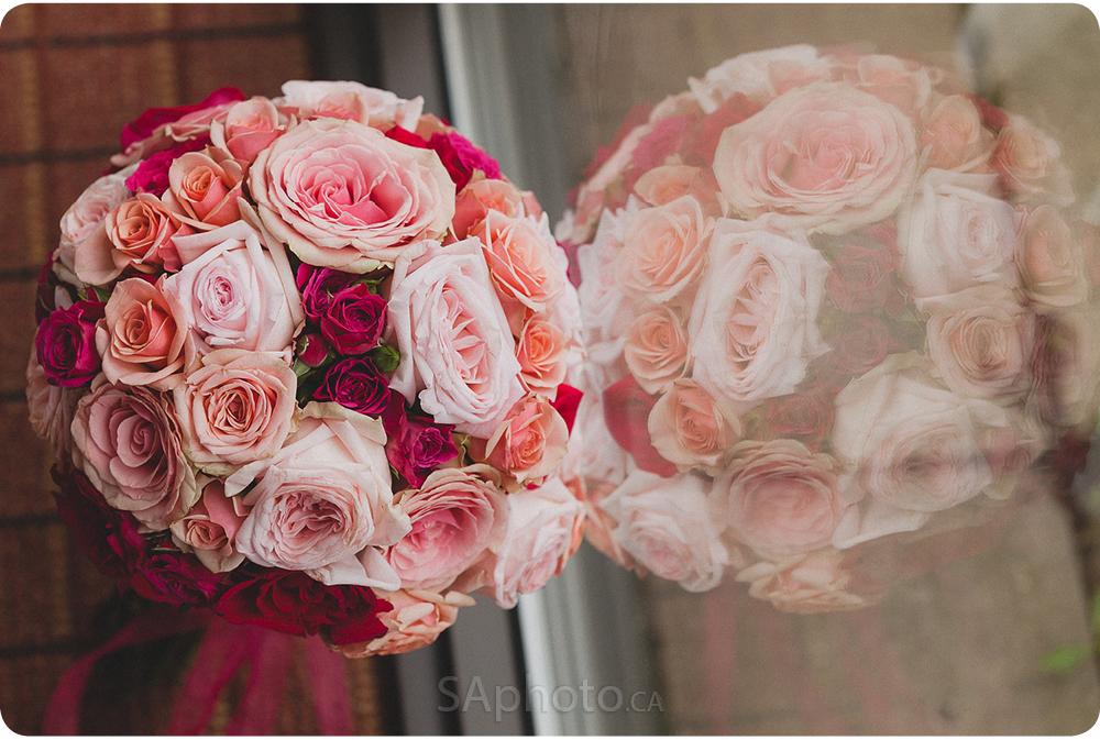 007-chinese-wedding-flowers