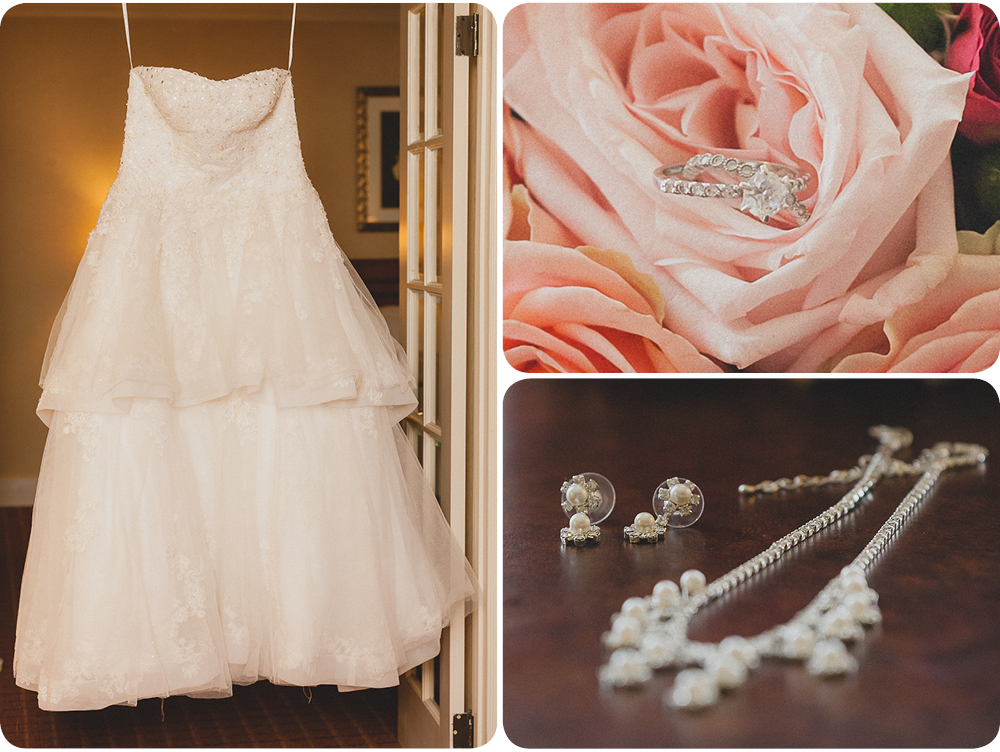 009-chinese-wedding-bride-dress