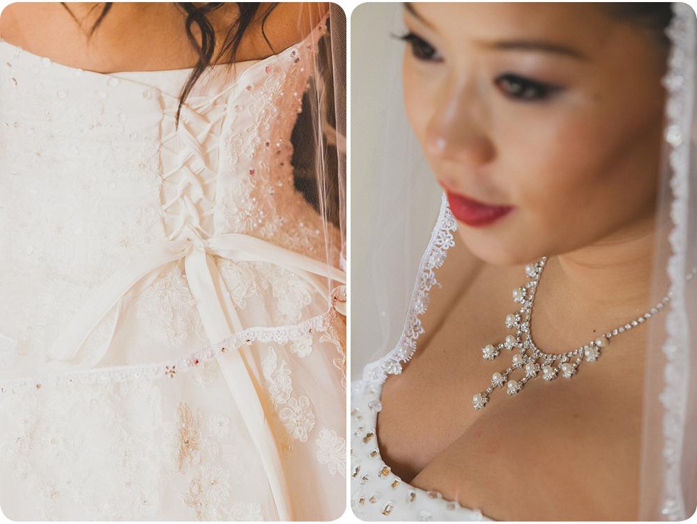 013-rosetta-mclean-gardens-wedding