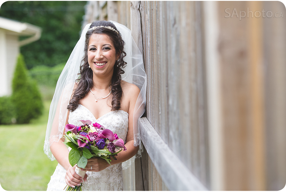 014-best_western_Lamplighter_wedding_pictures