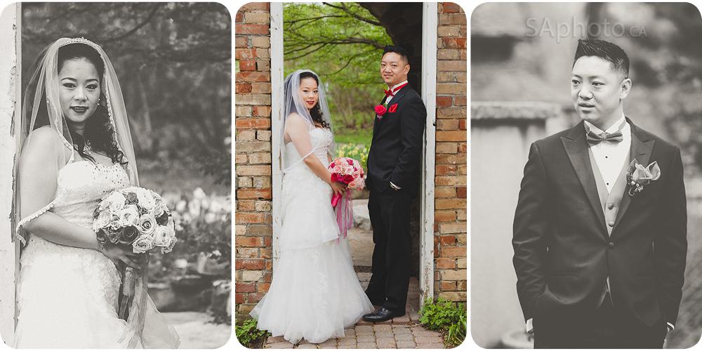 016-rosetta-mclean-gardens-wedding