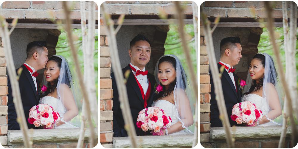 018-rosetta-mclean-gardens-wedding