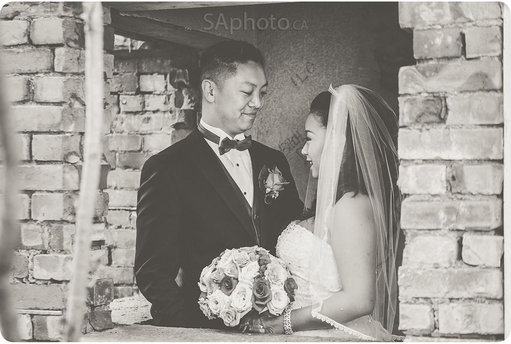 019-rosetta-mclean-gardens-wedding