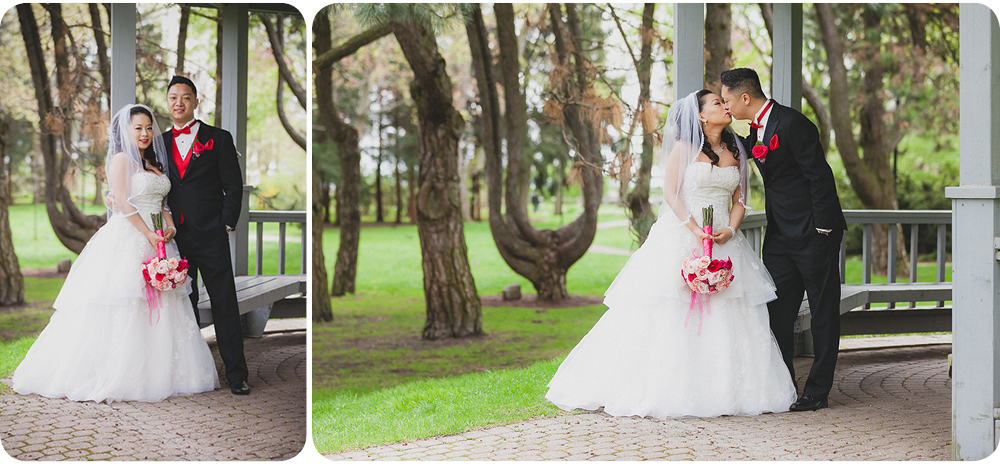 024-rosetta-mclean-gardens-wedding