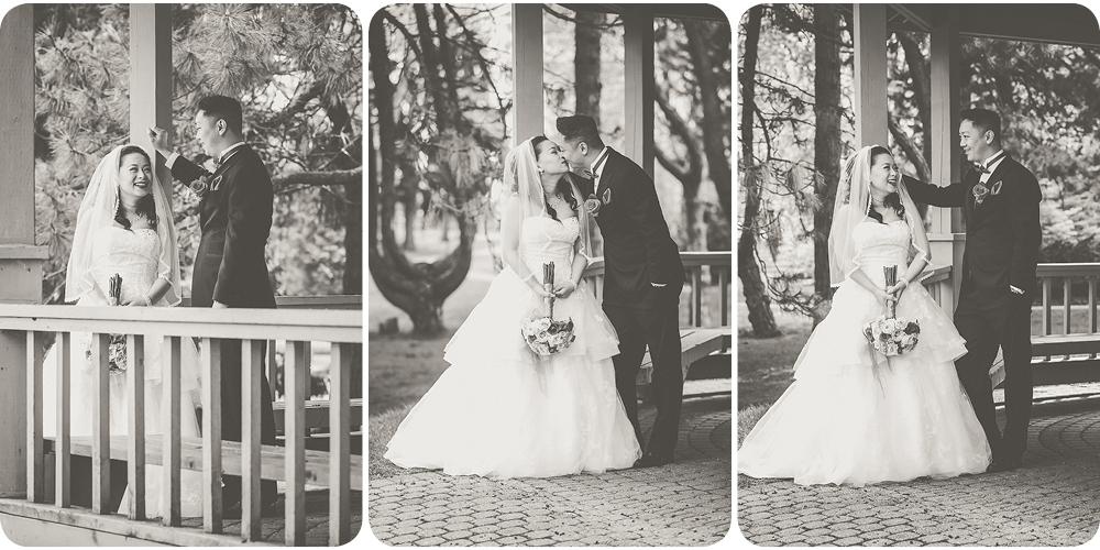 025-rosetta-mclean-gardens-wedding