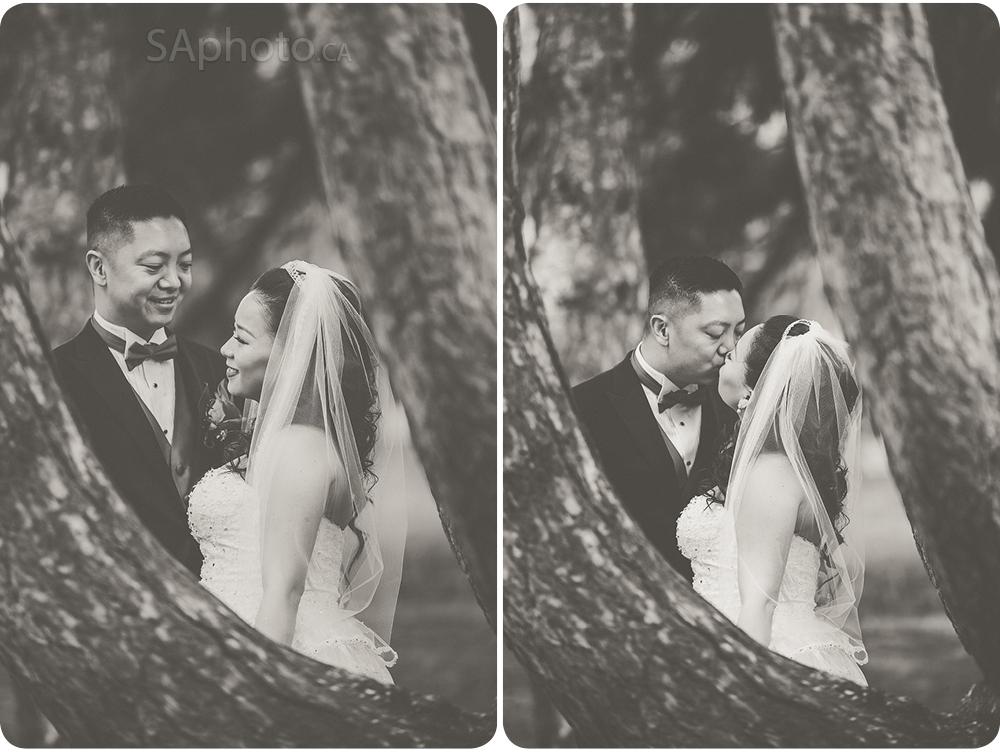 029-rosetta-mclean-gardens-wedding