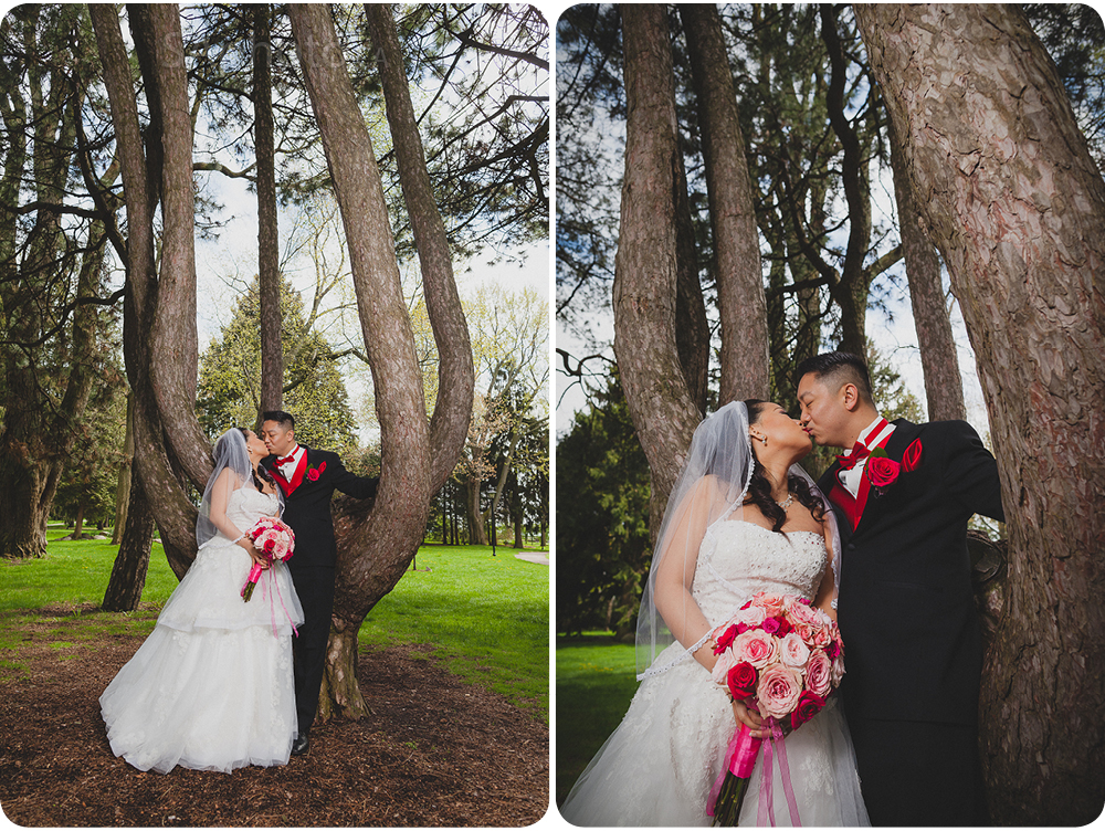 031-rosetta-mclean-gardens-wedding