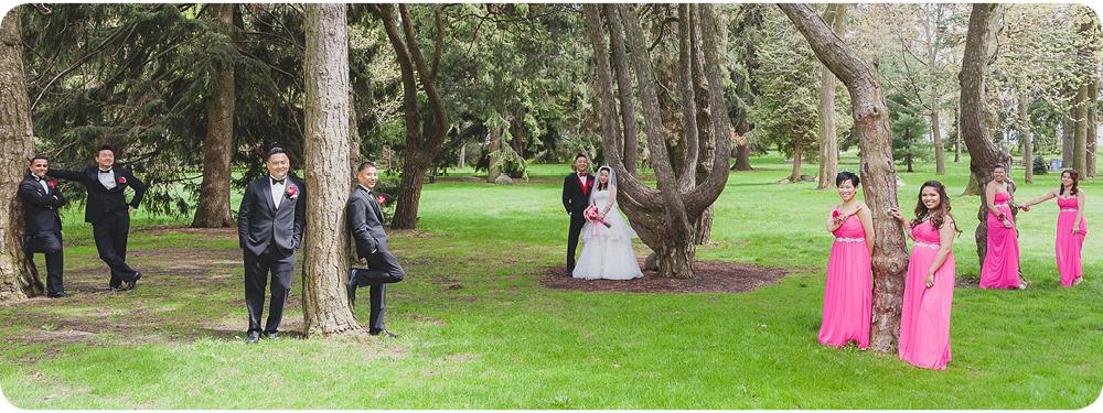 033-rosetta-mclean-gardens-wedding