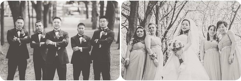 034-rosetta-mclean-gardens-wedding