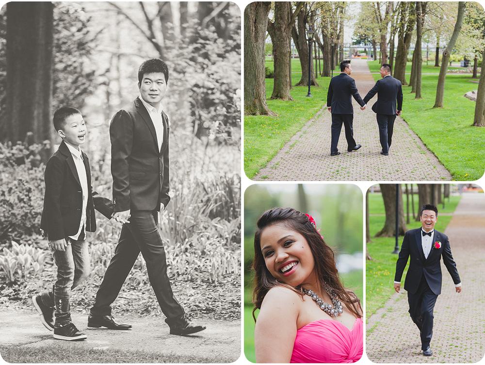 039-rosetta-mclean-gardens-wedding