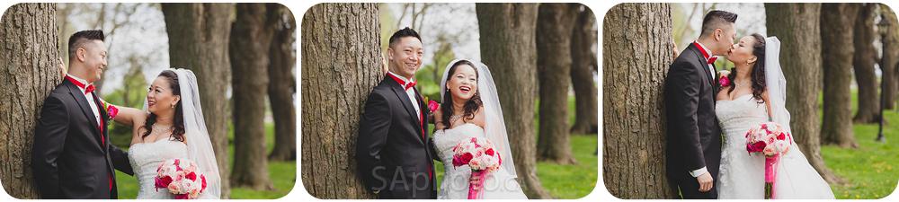 040-rosetta-mclean-gardens-wedding