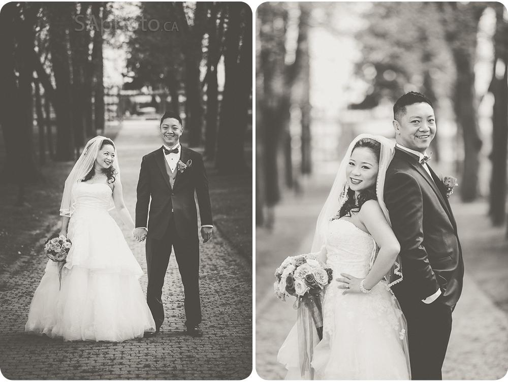 042-rosetta-mclean-gardens-wedding