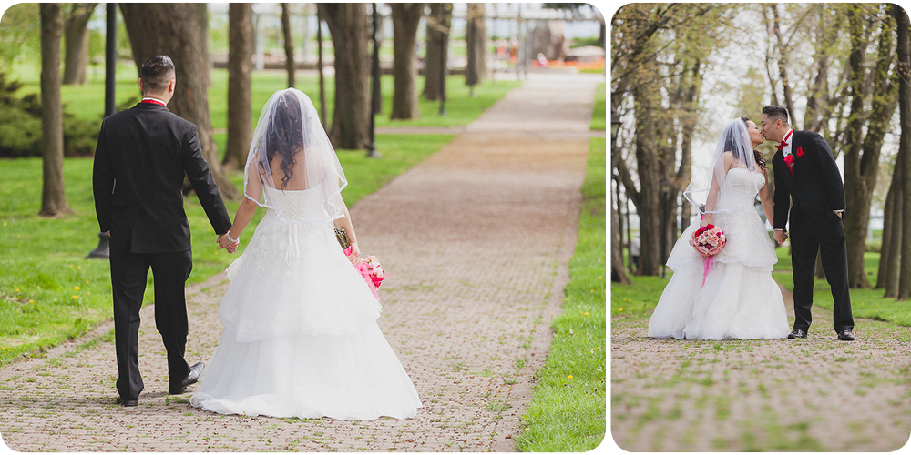044-rosetta-mclean-gardens-wedding