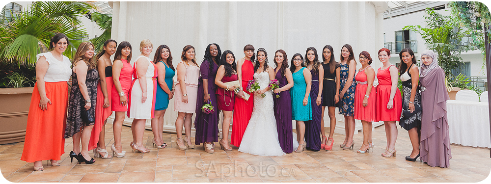 050-best_western_Lamplighter_wedding_pictures