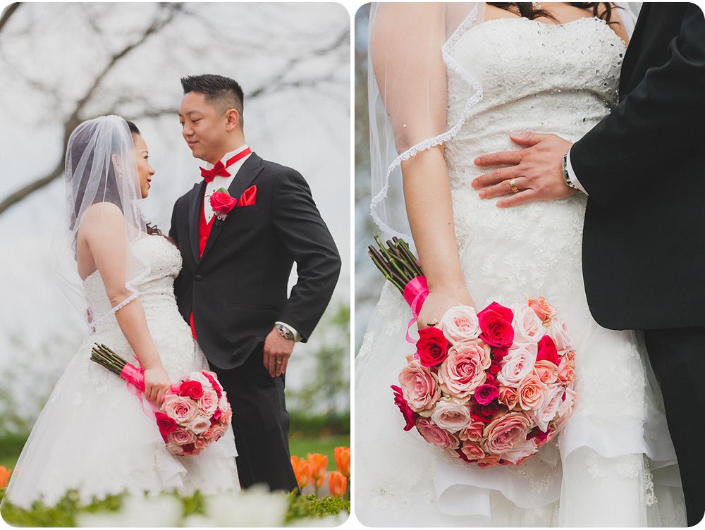 052-rosetta-mclean-gardens-wedding