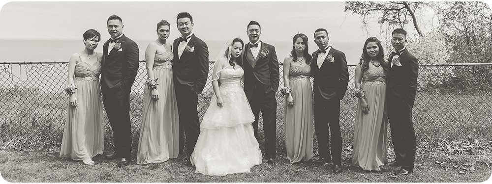 054-rosetta-mclean-gardens-wedding