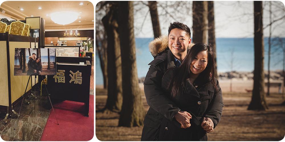 059-very-fair-seafood-cuisine-restaurant-wedding-reception