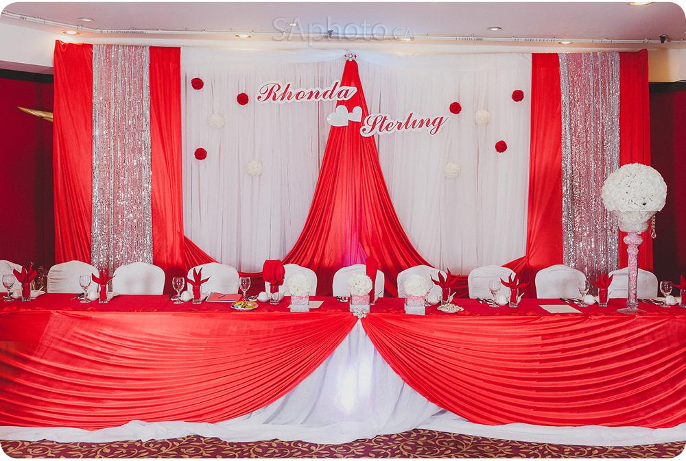 060-very-fair-seafood-cuisine-restaurant-wedding-main-table