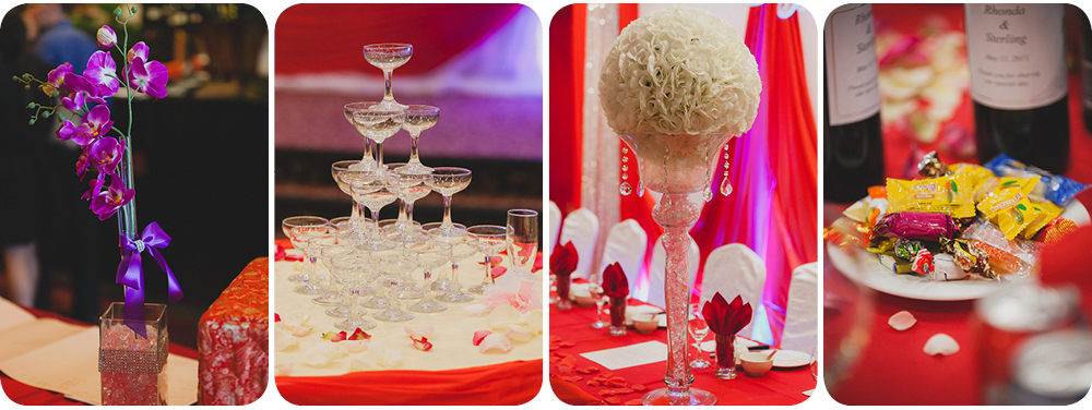 063-very-fair-seafood-cuisine-restaurant-wedding-reception