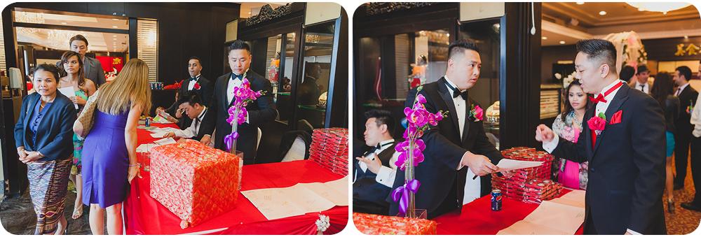 065-very-fair-seafood-cuisine-restaurant-wedding-reception