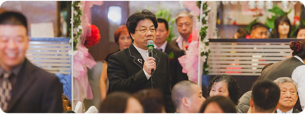 066-very-fair-seafood-cuisine-restaurant-wedding-reception
