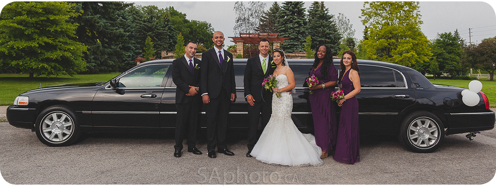 069-rose_garden_london_ontario-wedding