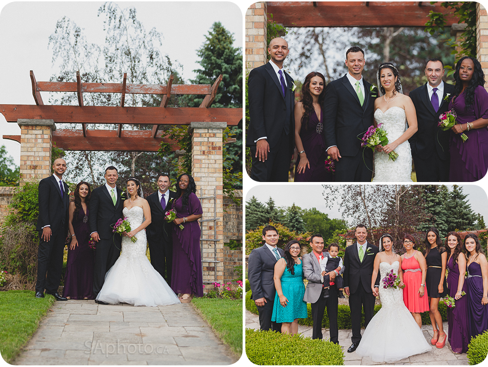 070-rose_garden_london_ontario-wedding
