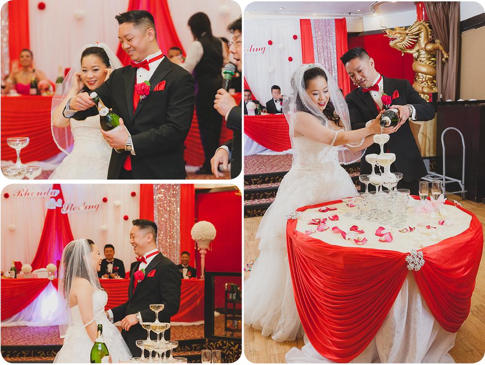 073-very-fair-seafood-cuisine-restaurant-wedding-reception