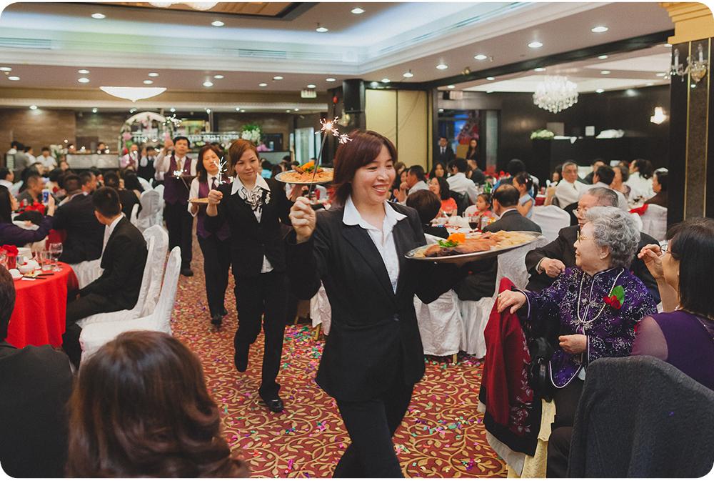 077-very-fair-seafood-cuisine-restaurant-wedding-reception