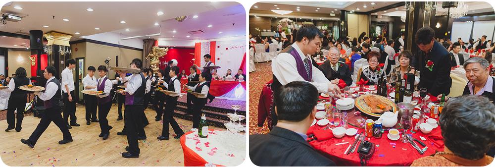 078-very-fair-seafood-cuisine-restaurant-wedding-reception