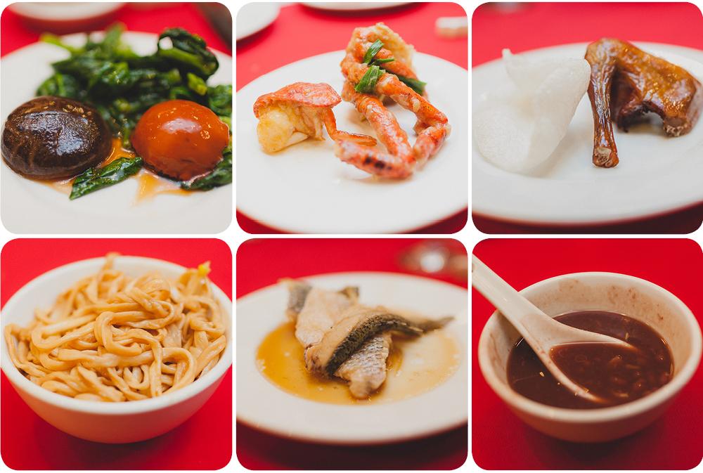 081-very-fair-seafood-cuisine-restaurant-food
