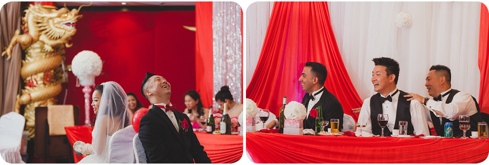 084-very-fair-seafood-cuisine-restaurant-wedding-reception