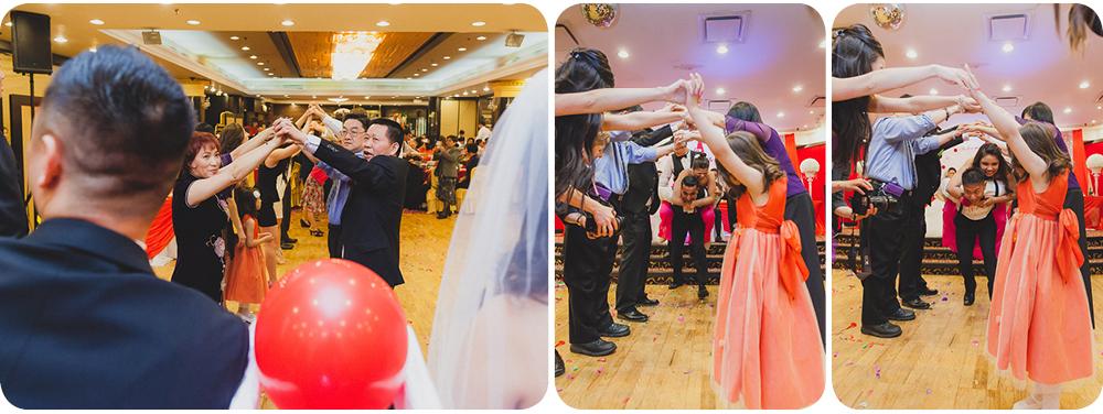 086-very-fair-seafood-cuisine-restaurant-wedding-reception
