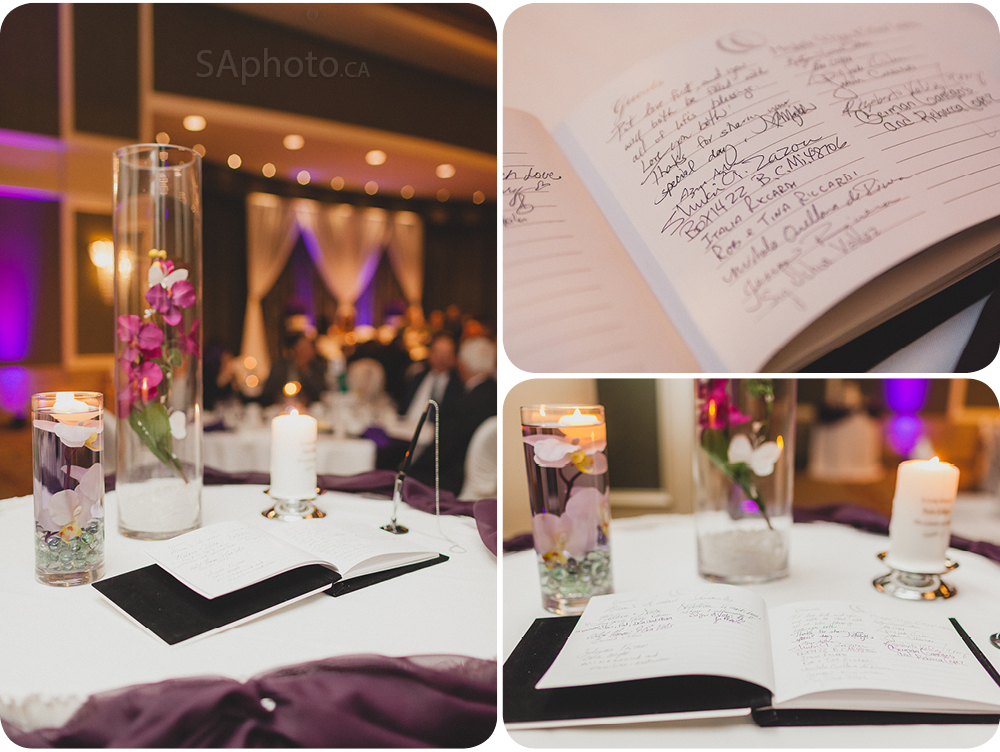 090-best_western_Lamplighter_wedding_pictures