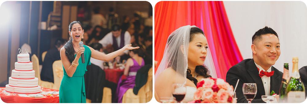 092-very-fair-seafood-cuisine-restaurant-wedding-reception