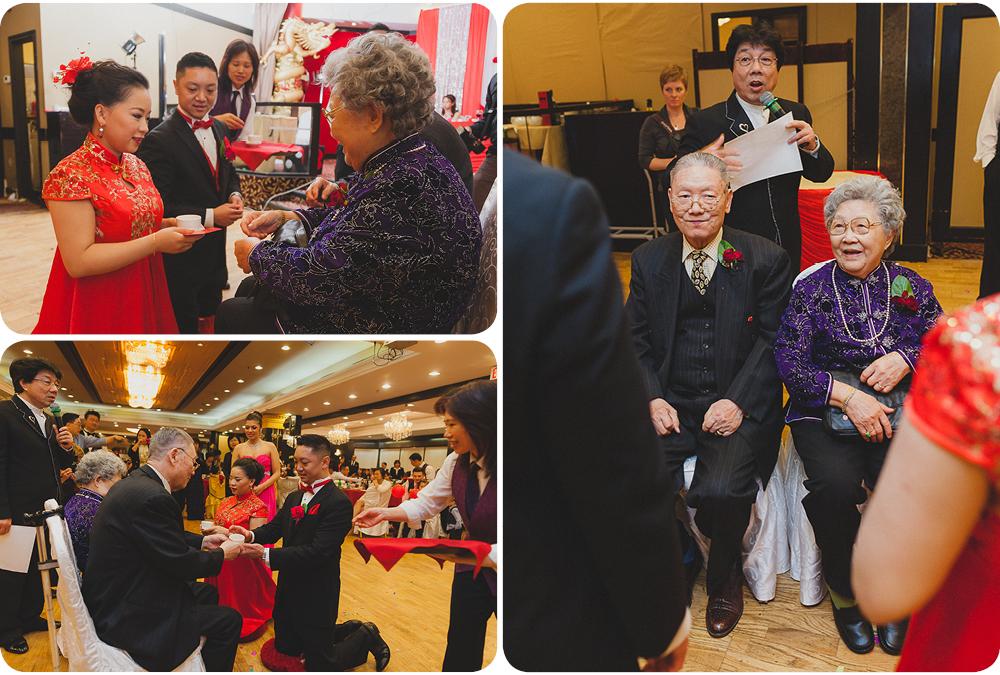 095-very-fair-seafood-cuisine-restaurant-wedding-reception