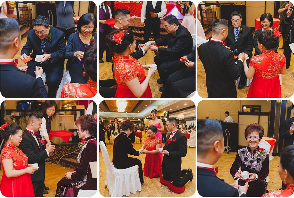 096-very-fair-seafood-cuisine-restaurant-wedding-reception