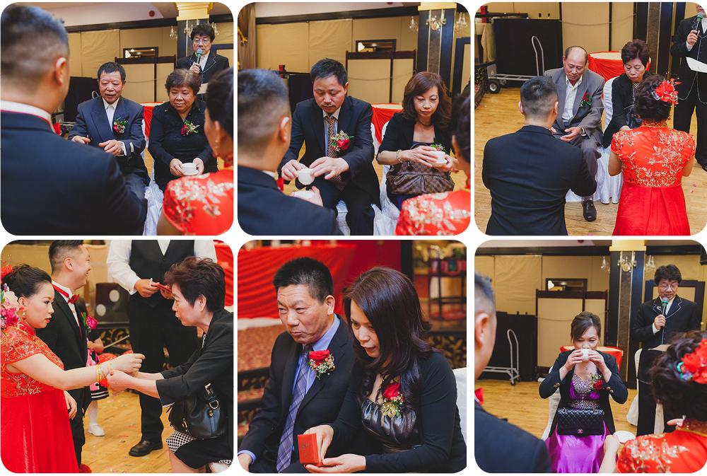 098-very-fair-seafood-cuisine-restaurant-wedding-reception