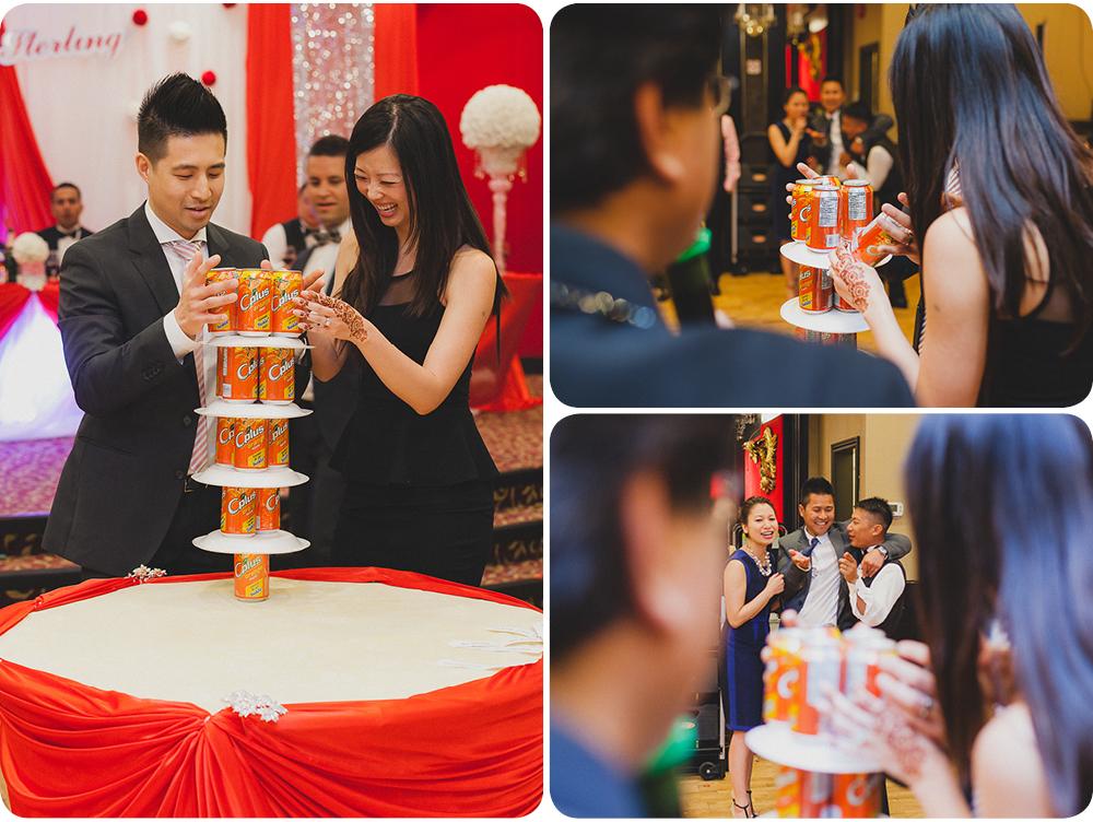100-very-fair-seafood-cuisine-restaurant-wedding-reception