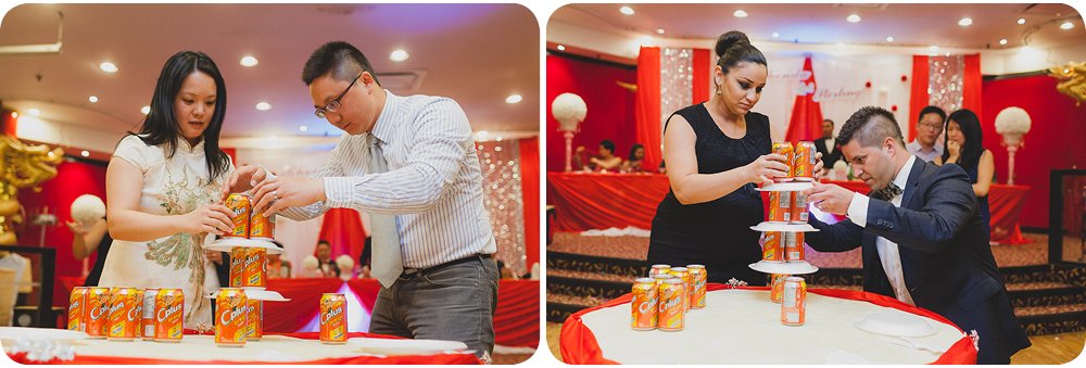 101-very-fair-seafood-cuisine-restaurant-wedding-reception