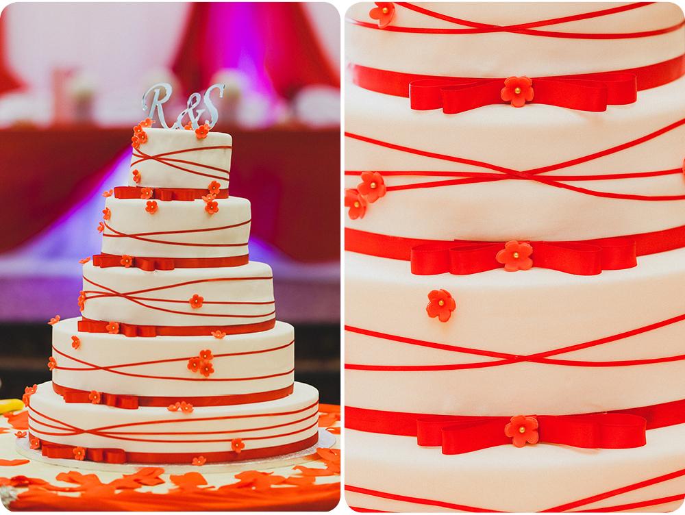 110-very-fair-seafood-cuisine-restaurant-wedding-reception