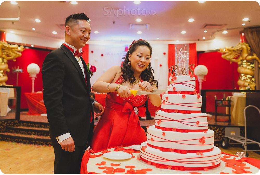 111-very-fair-seafood-cuisine-restaurant-wedding-reception