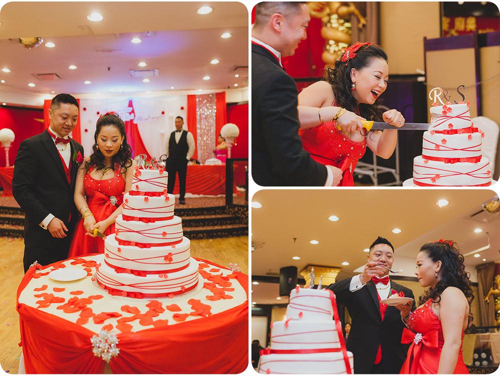 112-very-fair-seafood-cuisine-restaurant-wedding-reception